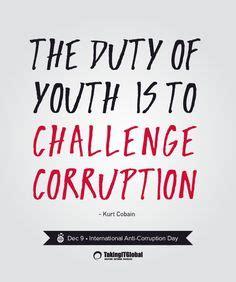 Say no to corruption essay in urdu - Opel Tigra Club